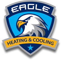 Eagle Heating